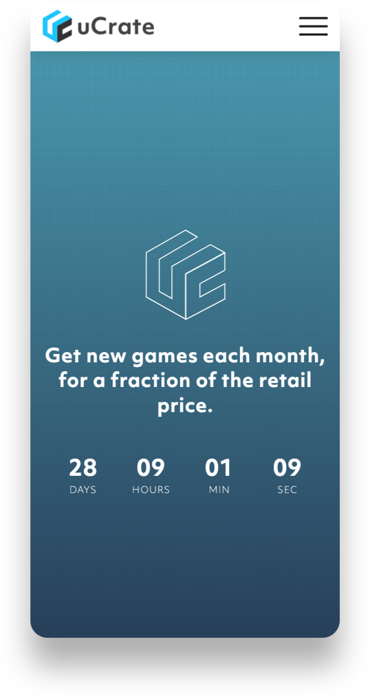 market.gamethrill.io